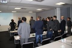 10.Treffen_IMG_2769