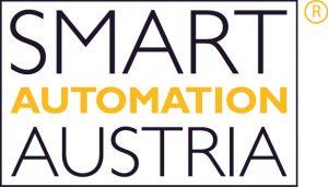 Smart Automation Wien